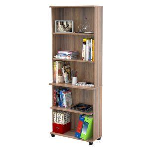 Inval Bookcase