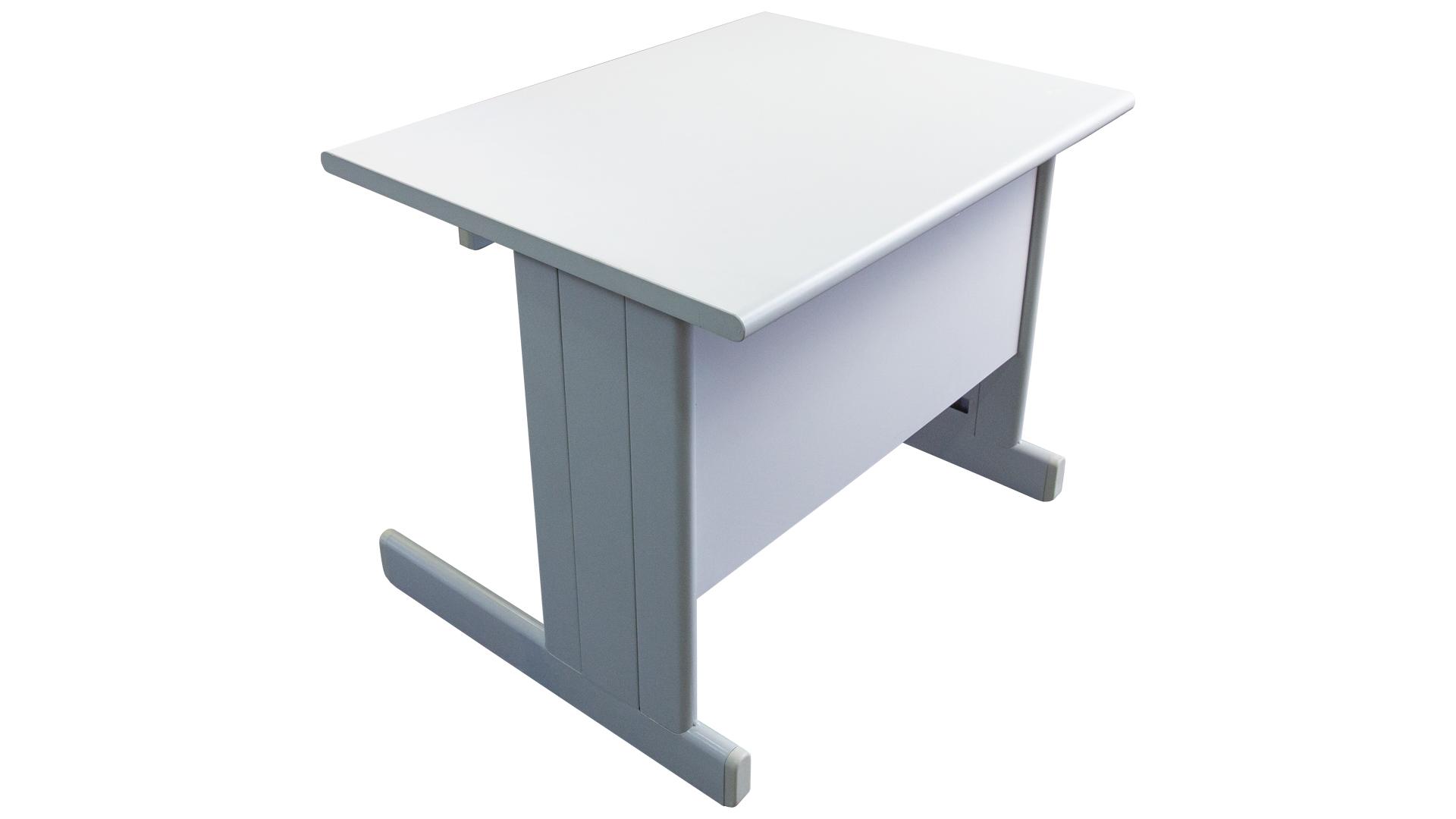 3Ft Desk